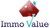 Immo Value